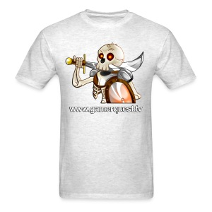 Grimbone T-Shirt - Men's T-Shirt