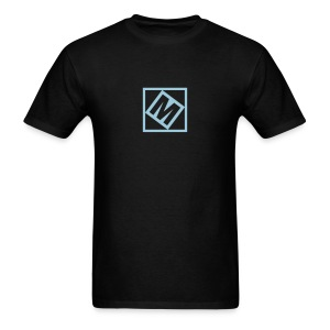 Mathologer logo - Men's T-Shirt