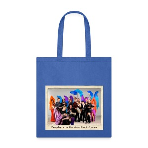 Commemorative Bag - Tote Bag