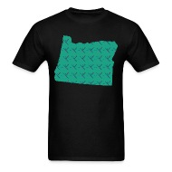Pdx carpet shirt