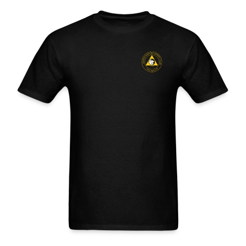 class t's adults v3 - Men's T-Shirt