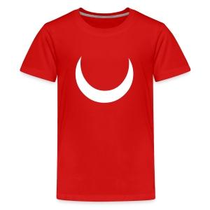 K.T.E.  - Kids' Premium T-Shirt