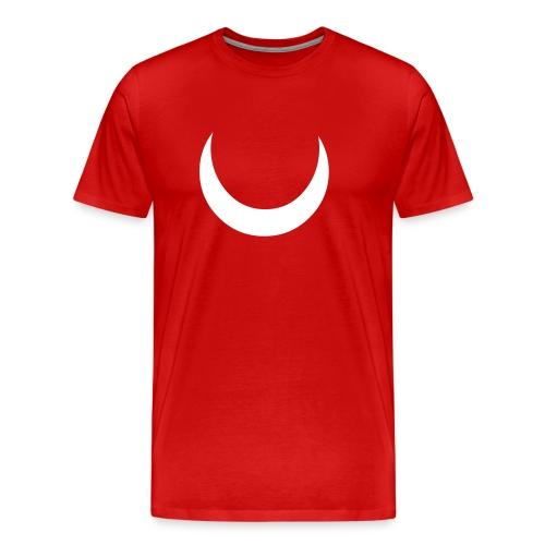 K.T.E.  - Men's Premium T-Shirt