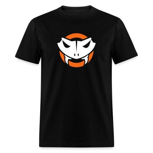 BoomSlangg_ (Men's) - Men's T-Shirt