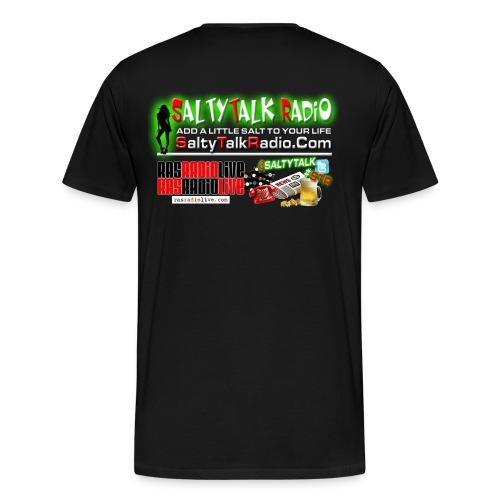 Premium T - Men's Premium T-Shirt