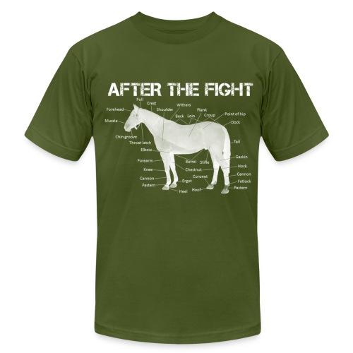 Men's ATF Shirt - Men's  Jersey T-Shirt