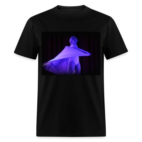 A shirt - Men's T-Shirt