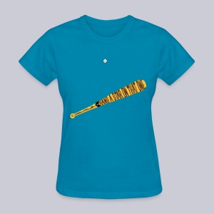 Hang A Star On That One - Women's T-Shirt