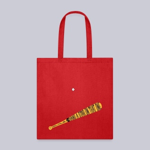 Hang A Star On That One - Tote Bag