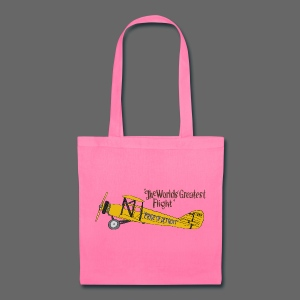 Pride Of Detroit - Tote Bag