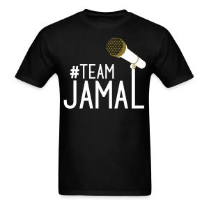 Jamal  - Men's T-Shirt