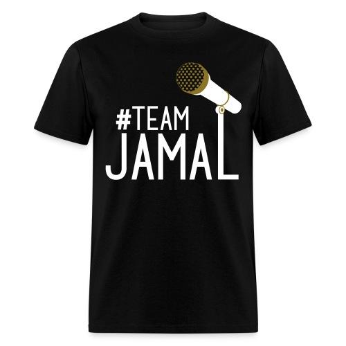 Jamal  - Men's T-Shirt