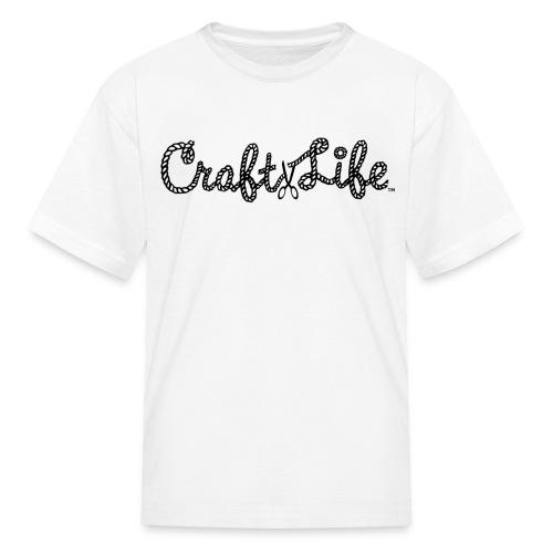 Kid's T-Shirt - Kids' T-Shirt