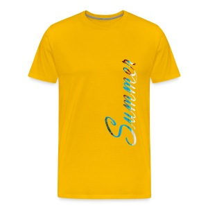 My Home T Shirts and Graphic Tees, Online Store