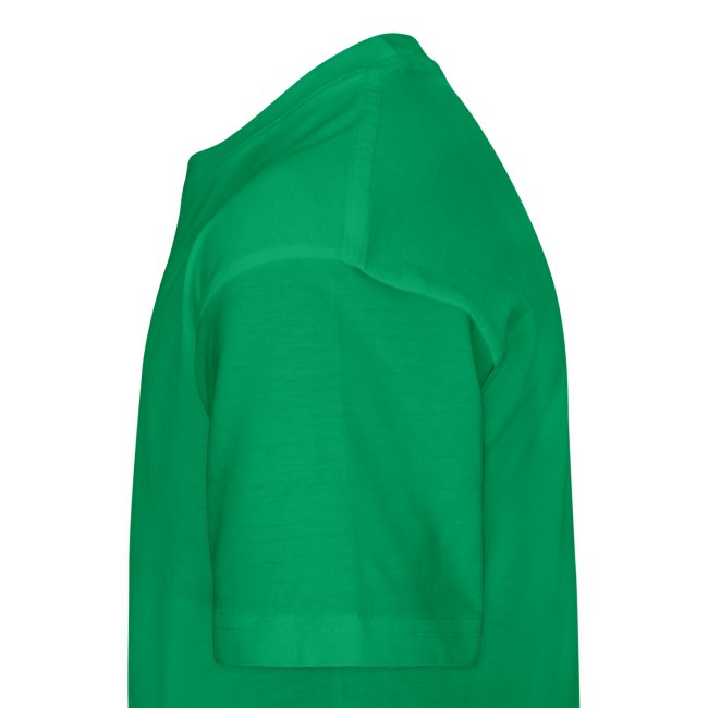 Toddlers' T - Premium (Green)