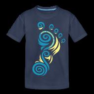 Kids' Shirts ~ Kids' Premium T-Shirt ~ Article 101784098