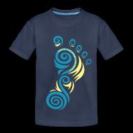 Baby & Toddler Shirts ~ Toddler Premium T-Shirt ~ Article 101784112