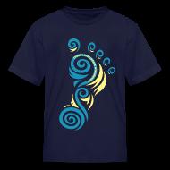 Kids' Shirts ~ Kids' T-Shirt ~ Article 101784103