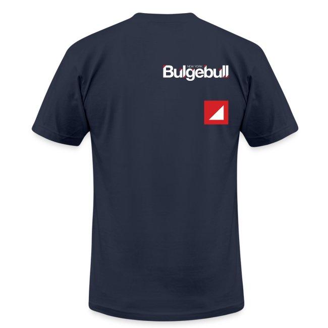 BULGEBULL ICON2 '15