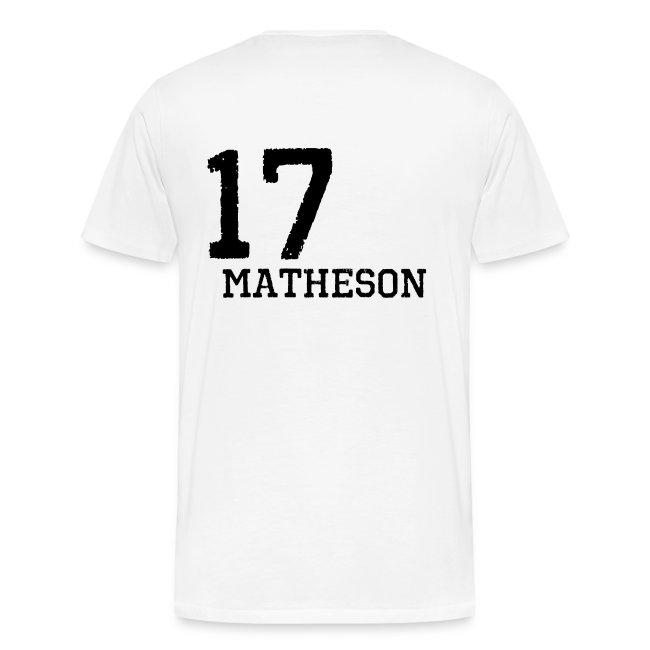 Matheson 17