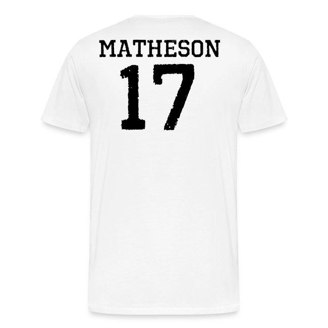 Matheson 17 ver 2