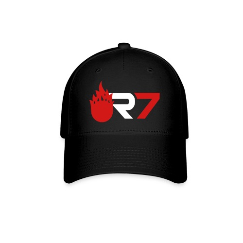 R7 Cap - Baseball Cap