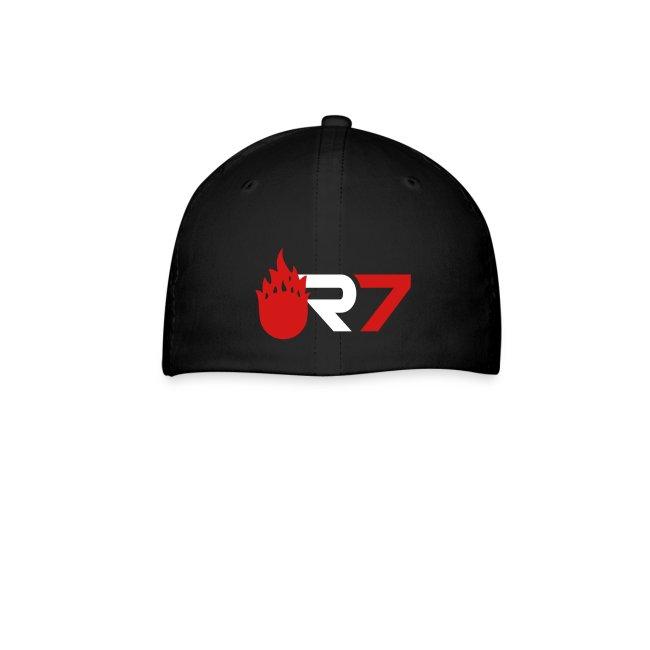 R7 Cap