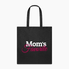 Moms Favorite Bags & backpacks