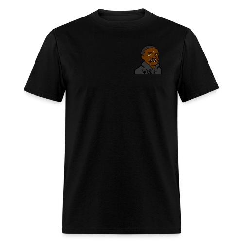 Kendall Shit Tee - Men's T-Shirt
