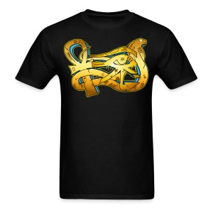 Ank Gear  - Men's T-Shirt