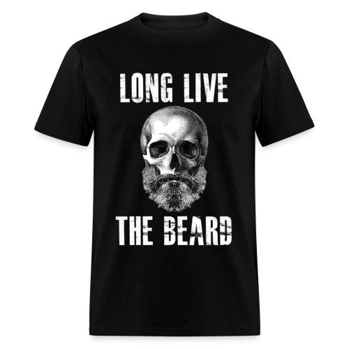LLTB - Men's T-Shirt