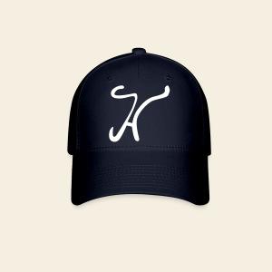 Twin Hicks Hat - Baseball Cap