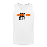Sportswear ~ Men's Premium Tank ~ Article 103720600