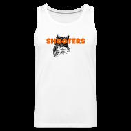 Sportswear ~ Men's Premium Tank ~ Article 103720600