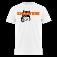 T-Shirts ~ Men's T-Shirt ~ Article 103720602