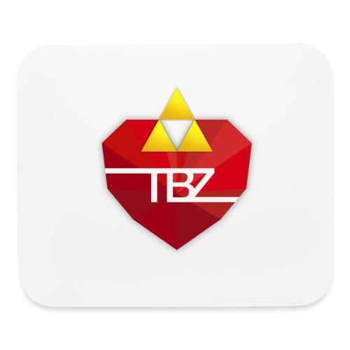 TBZ Mouse Pad - Mouse pad Horizontal