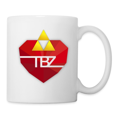TBZ  Mug - Coffee/Tea Mug