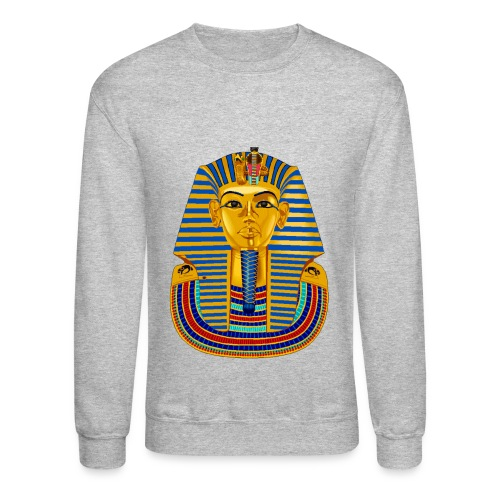 King Shit  - Crewneck Sweatshirt