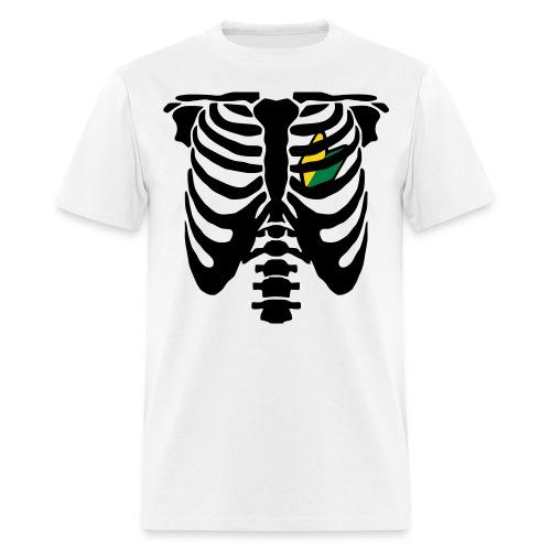 JDM At Heart - Men's T-Shirt