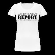 T-Shirts ~ Women's Premium T-Shirt ~ Women's Basic THR Shirt
