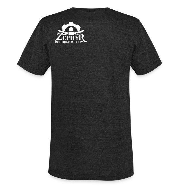 Merchant Faction Shirt (Premium)