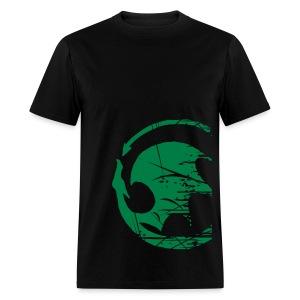 Rogue Faction Shirt - Men's T-Shirt