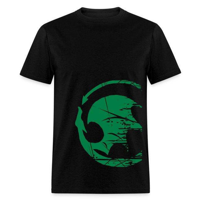 Rogue Faction Shirt