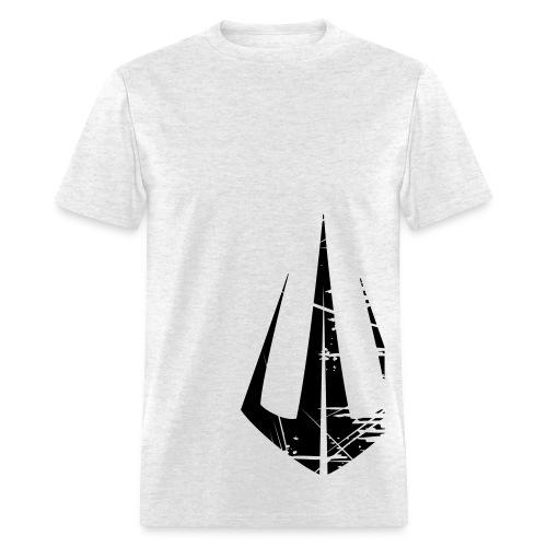 Legion Faction Shirt - Men's T-Shirt