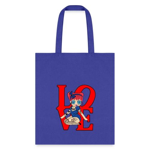 Pennsylvania Tote Bag - Tote Bag