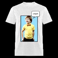 T-Shirts ~ Men's T-Shirt ~ Problem