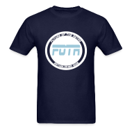 T-Shirts ~ Men's T-Shirt ~ son of mars