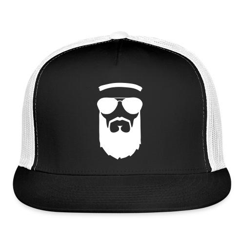 Dude - Trucker Cap