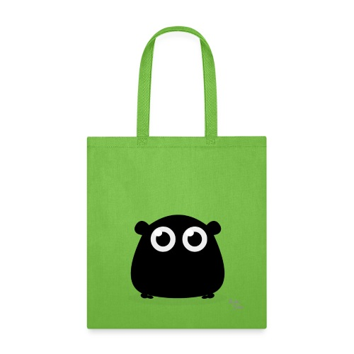 Silly Sun Tote Bag - Tote Bag
