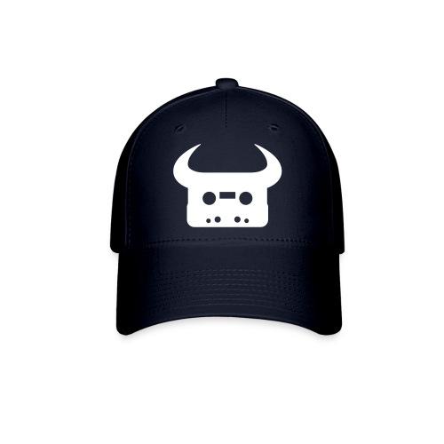 BASEBALL CAP | Dan Bull  - Baseball Cap